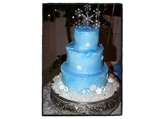 Keaton_cake