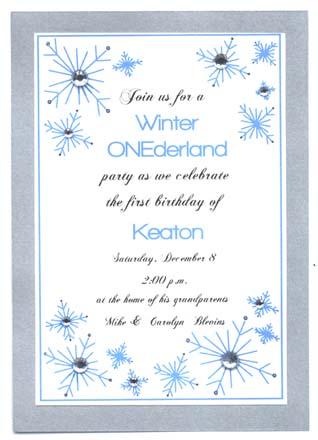 Keaton_invite