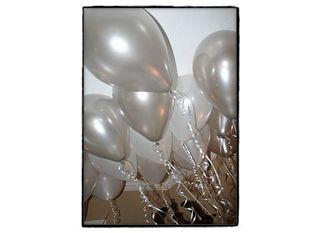 Keaton_balloons