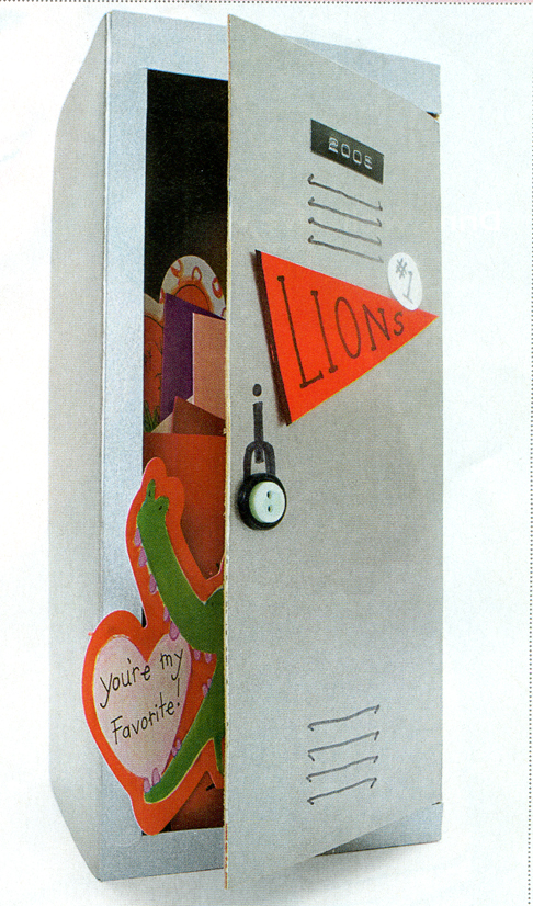 Valentines_locker
