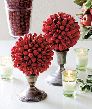 Holiday-Craft-Topiary-Ball_full_article_vertical