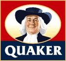 Quaker_oats_logo