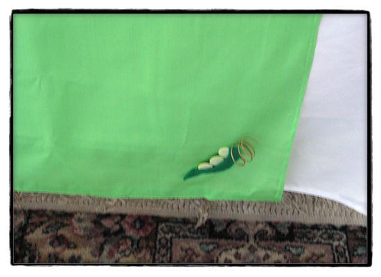 Peapod_tablecloth