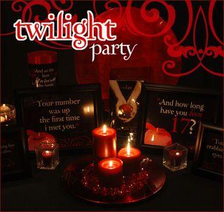 Twilightpartyideas_2