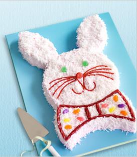 KF_EasterCenter_Bunny