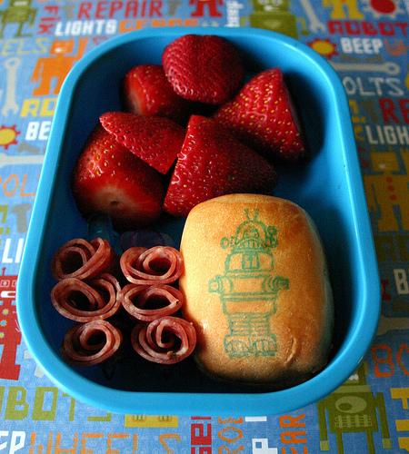 Food_marker