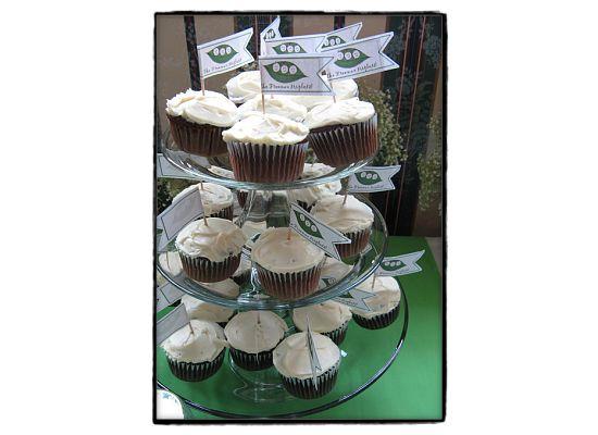 Peapod_cupcakes