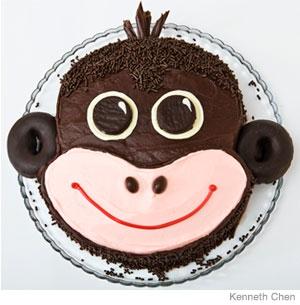 Cakes_Monkey_A