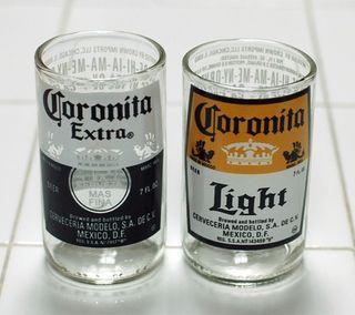 Corona_glasses