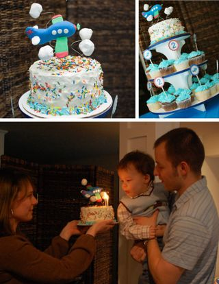 Cake-791x1024
