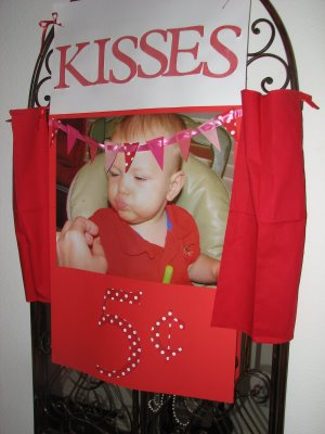 Kissing_booth