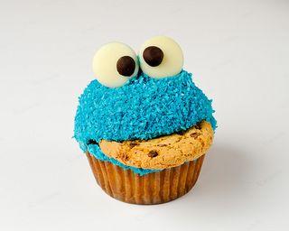 Cookie_cupcake1