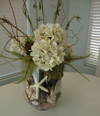 Flowerarrangment 010small