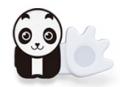 Icon-panda-poken