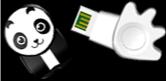 Img-poken-remove-the-poken-usb-hand