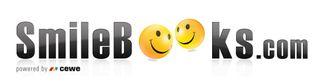 SmileBooks Logo Hi Res