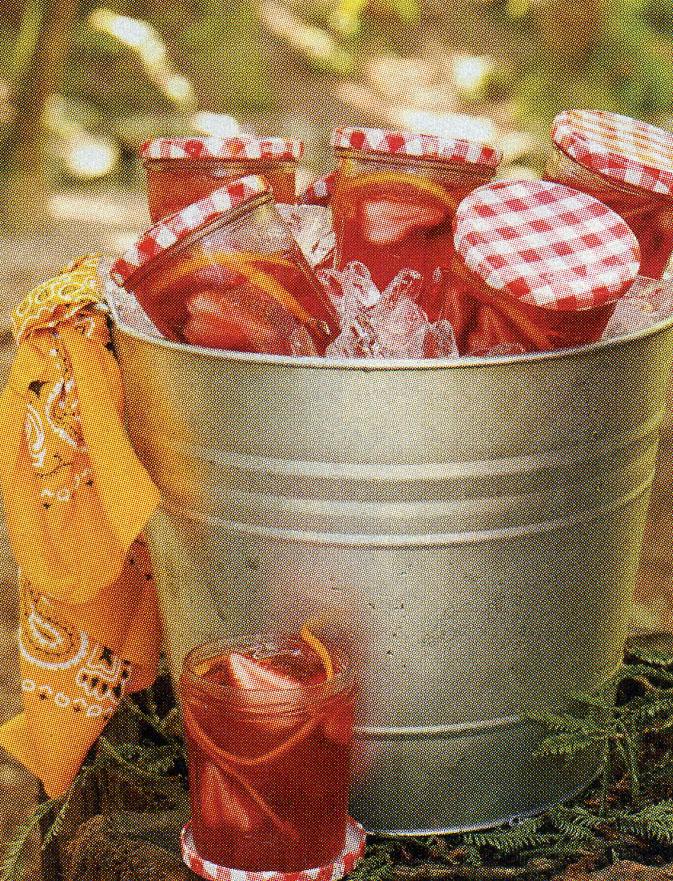 Jelly_jars