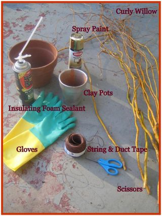 Diy-giving-tree-supplies1-769x1024