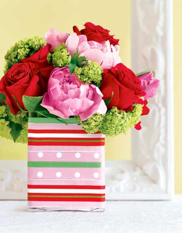 Ribbon-vase-de-26579412