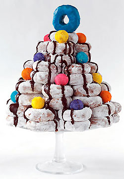Donut_tree_250x360