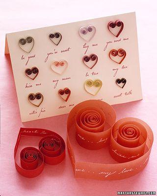La99155_0202_heartcards_xl