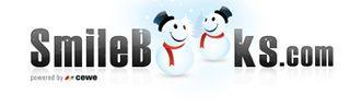 Smilebooks-winter-logo