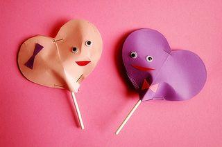 Heart_lollipops