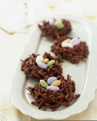 Chocolate-nests_slideshow_image