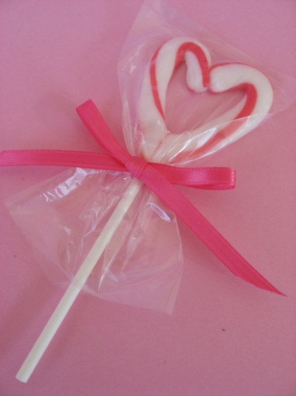 Candy-cane-heart-wrapped