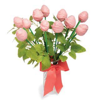 Berry-sweet-bouquet-craft-photo-420-FF0207EFCA03
