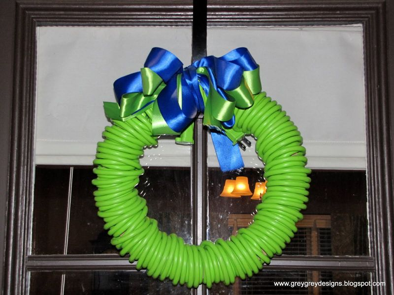 Extension_wreath