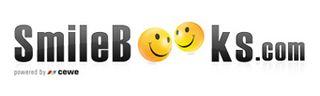 Smilebooks-logo-default