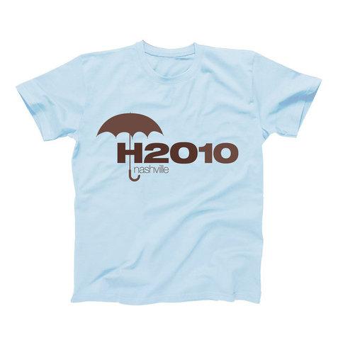 H2010_nashvilleblue_large