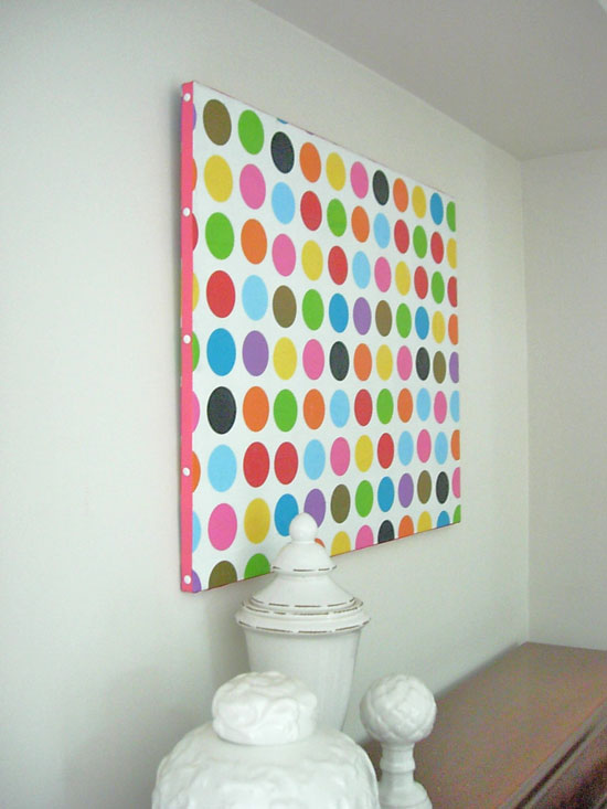 Tissue-paper-art-