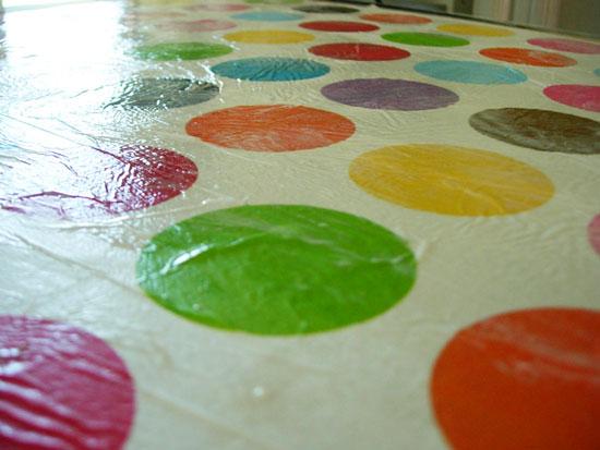 Tissie-paper-art-7