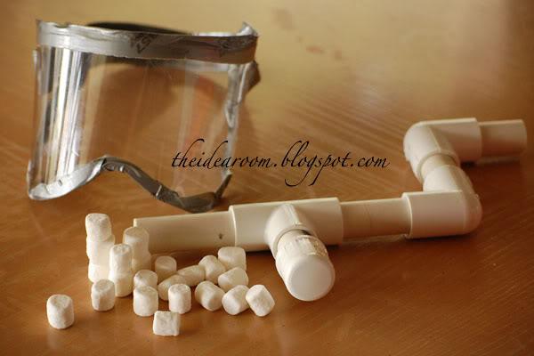 Marshmallowgun-1