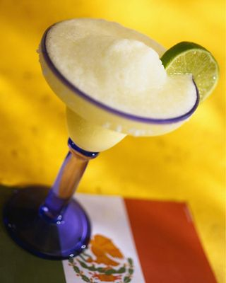 Margarita-glass-photo-small