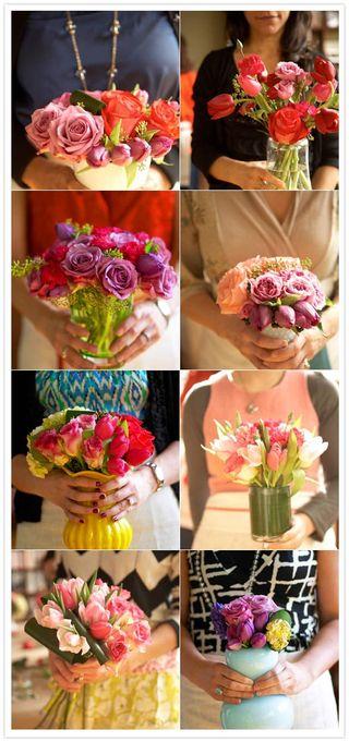 100lc_diy-bodegaflowers-8