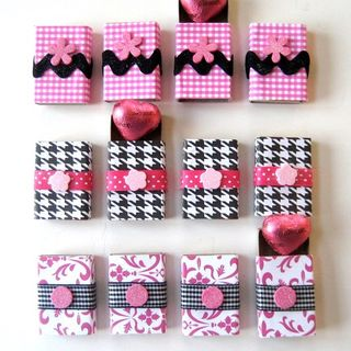 Girlparty
