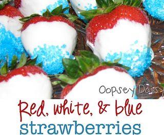Strawberries_title