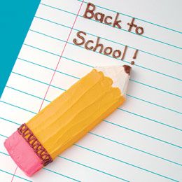 Back-to-School-party-pencil-cake