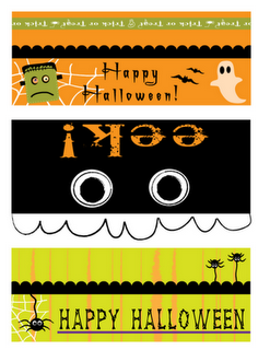 HALLOWEEN_TOPPERS