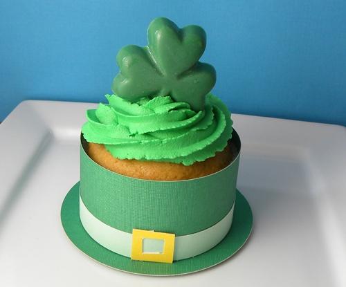 Leprechaun-Cupcake-Complete-2