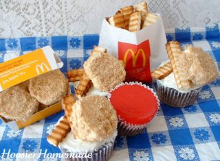 Nugget-Fry-Cupcakes.fixed_.31