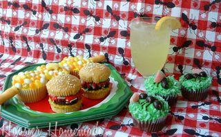Memorial-Day-Cupcakes.1