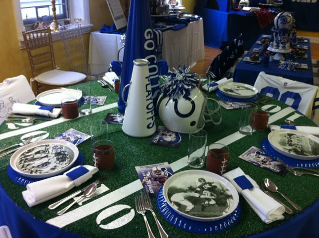 Colts_tablescape