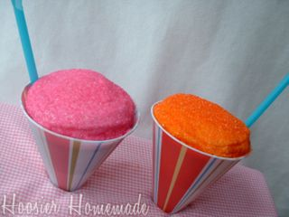 Snow-Cone-Cupcakes.sized_