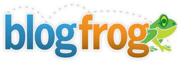Blogfrog-logo-360pix